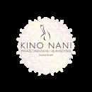 Kino Nani