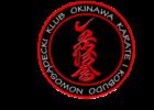 Karate Nowy Sącz
